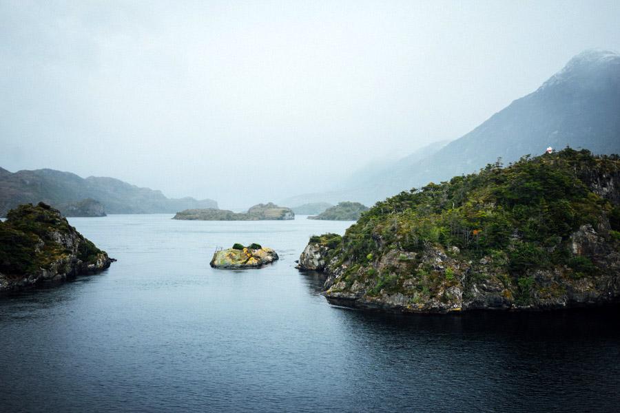 Madelene-Farin-Chile-0561.jpg