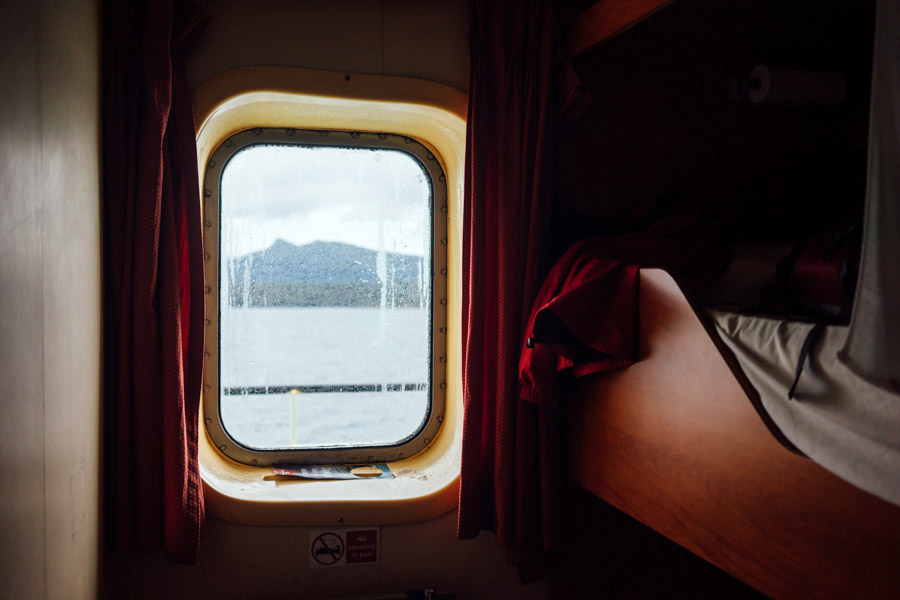 Madelene-Farin-Chile-0565.jpg