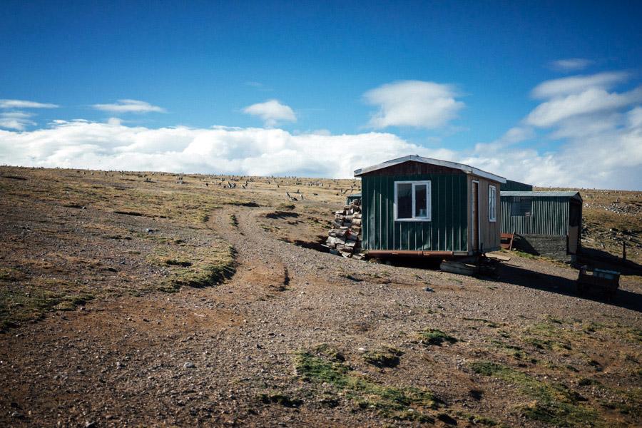 Madelene-Farin-Chile-0759.jpg