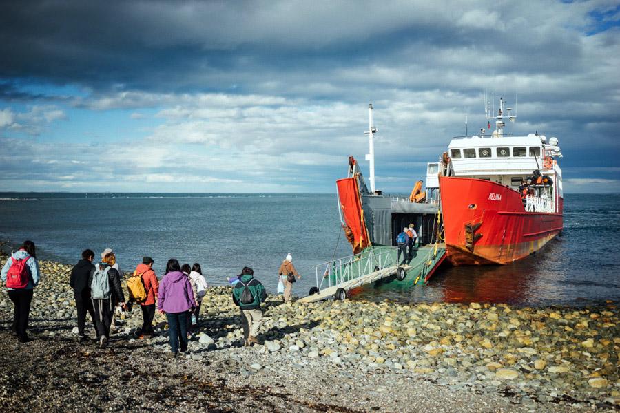 Madelene-Farin-Chile-0807.jpg