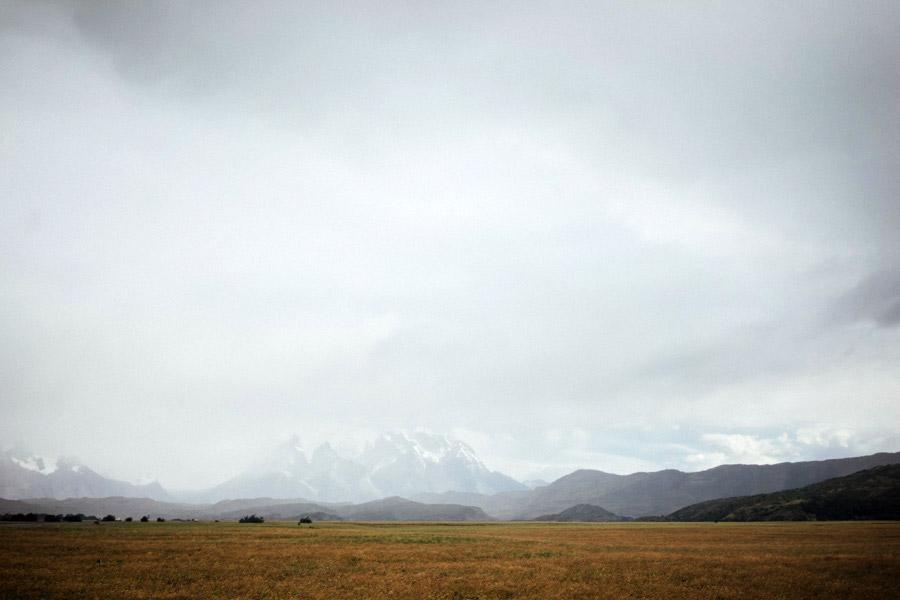 Madelene-Farin-Chile-0579.jpg