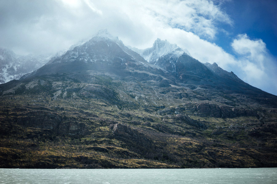 Madelene-Farin-Chile-0593.jpg