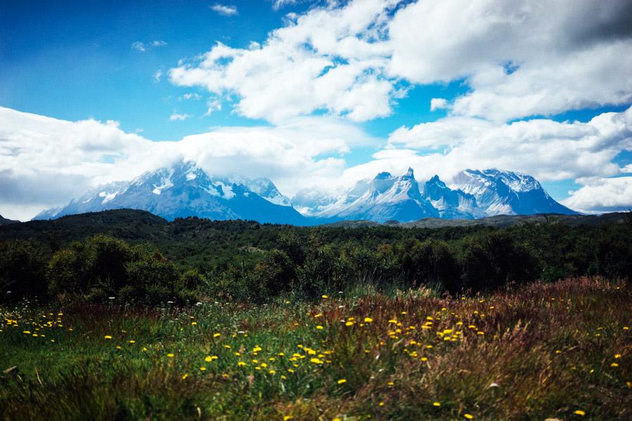 Madelene-Farin-Chile-0693.jpg
