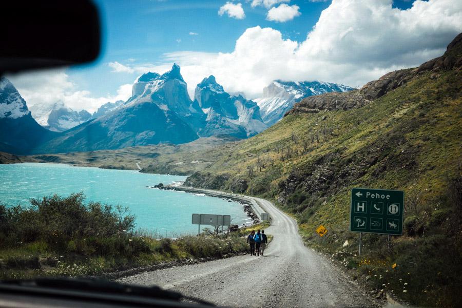 Madelene-Farin-Chile-0701.jpg