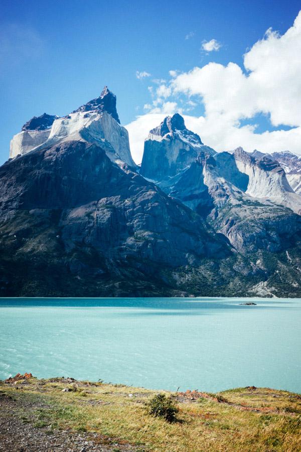 Madelene-Farin-Chile-0725.jpg