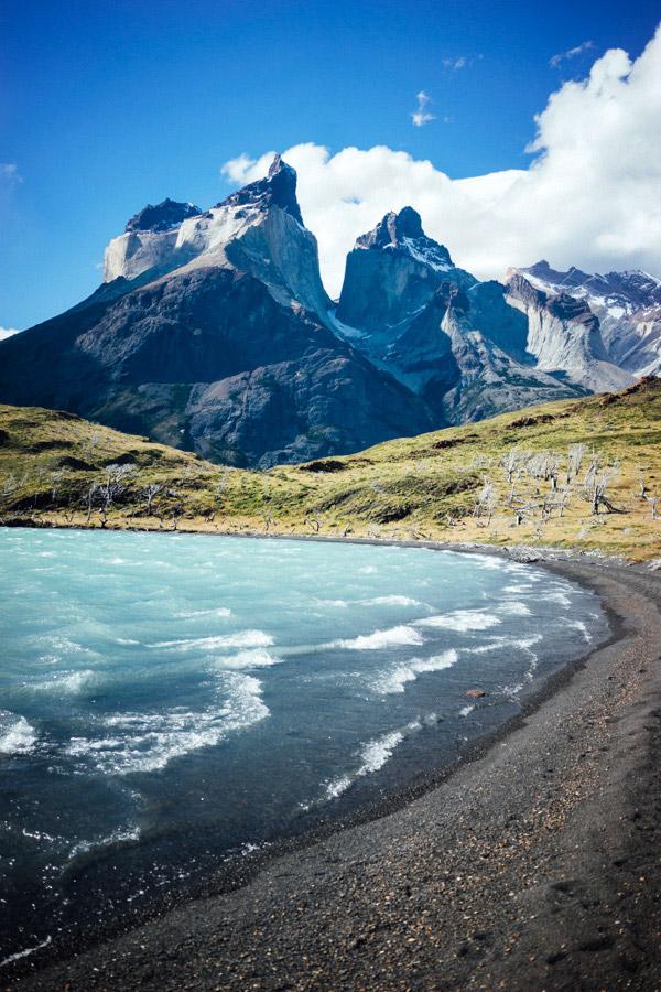 Madelene-Farin-Chile-0744.jpg