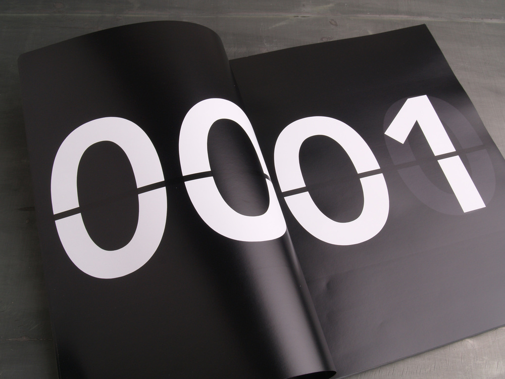 book one.jpg