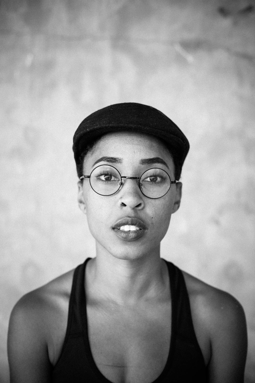 Sasha Kelley uses photography, social practice and place making to examine the topics ofBlack Identity,Women of Color Creativity,Cooperative Communities,Divine Archetypes& Forms of Modern Initiation. -