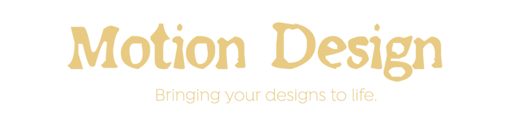 MotionDesign.png