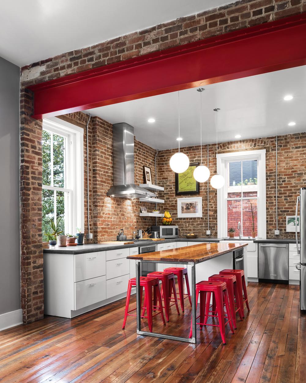 Kitchen_Magnus.jpg