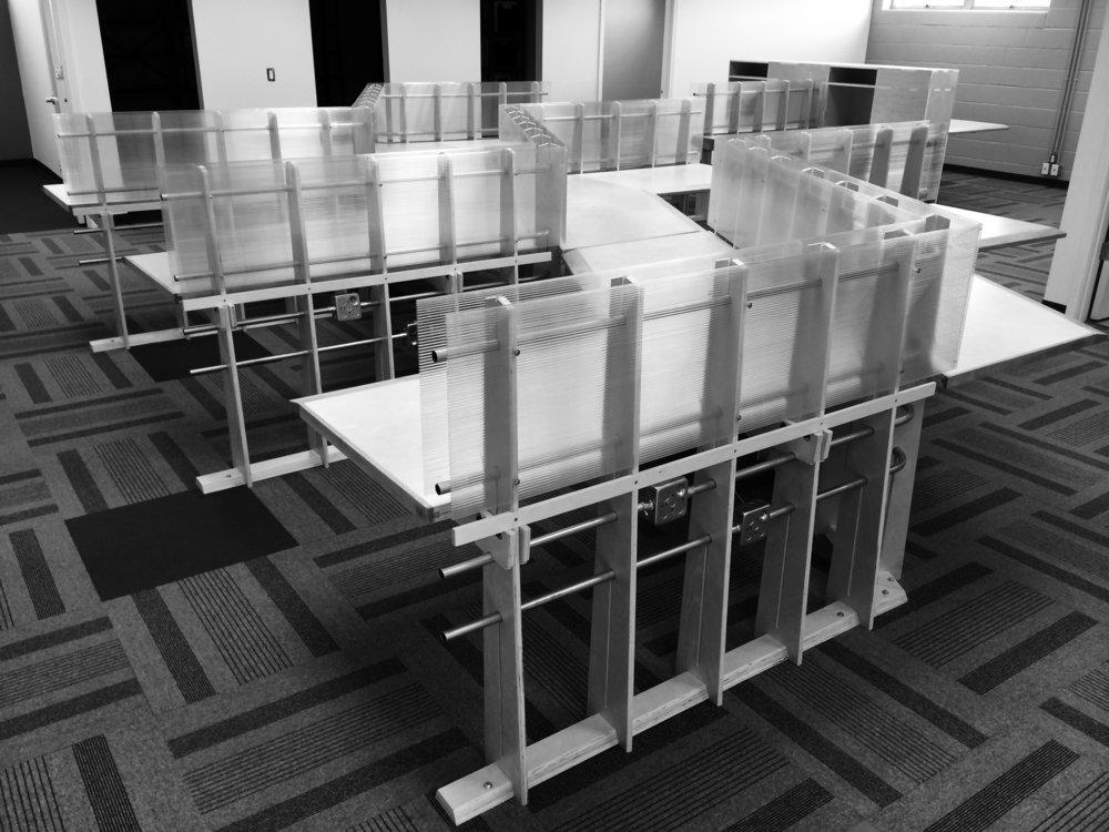 Desks 01.jpg