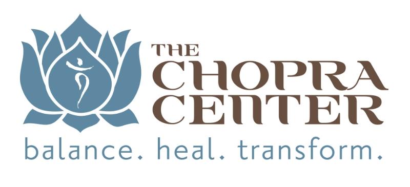 chopra-center.jpg