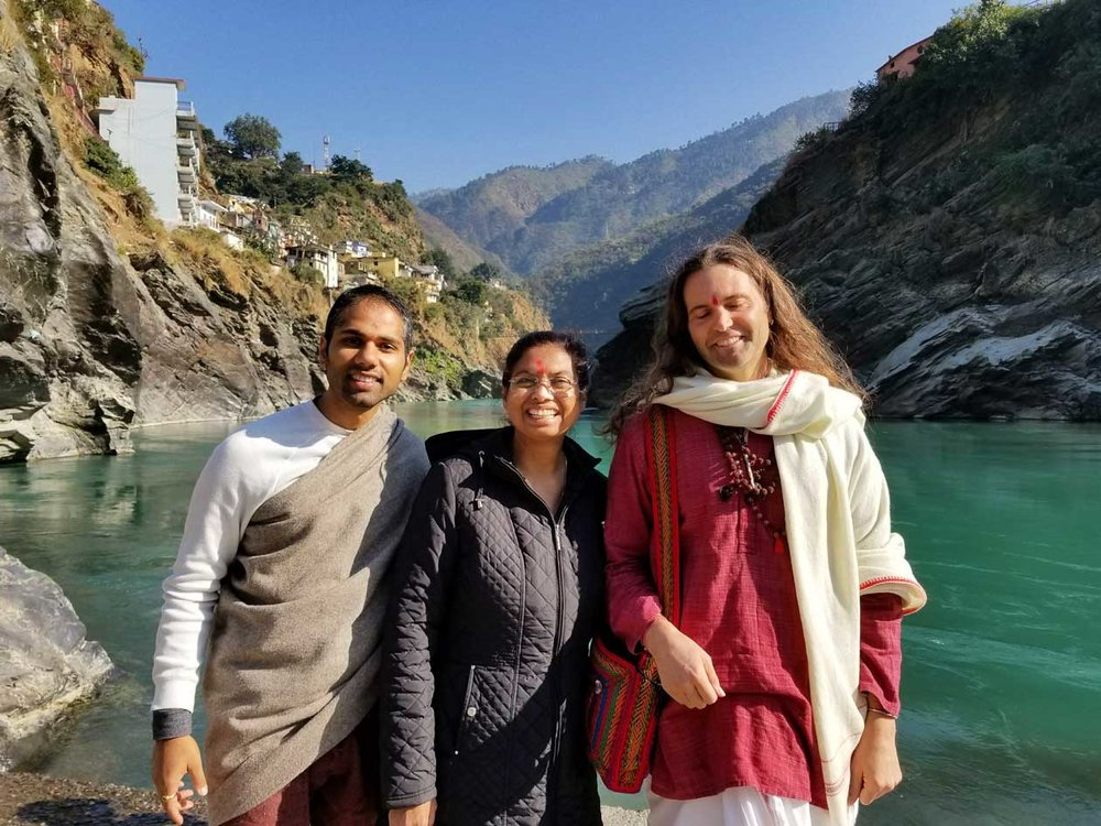 Sangita-Three-Devprayag.jpg