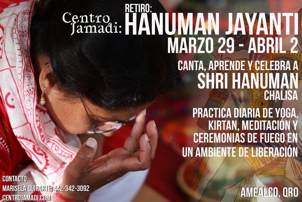 Hanuman Jayanti MEX.jpg