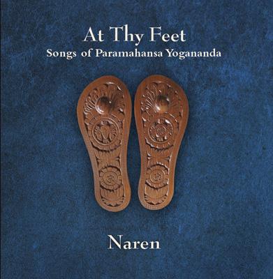 At-Thy-Feet-Thumb.jpg
