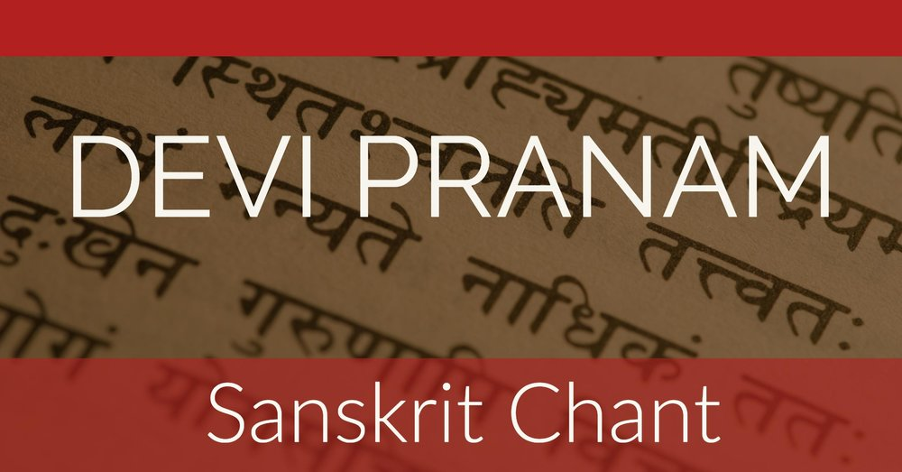 Course Card Devi Pranam.jpg