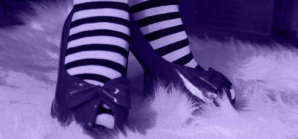 Banner-PurpleShoes.jpg