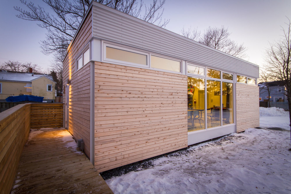 halifax+independent+school+prefab+__+classroom+halifax+architect.jpg