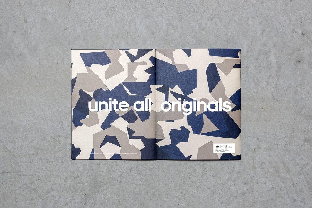 Catalogue Adidas 7