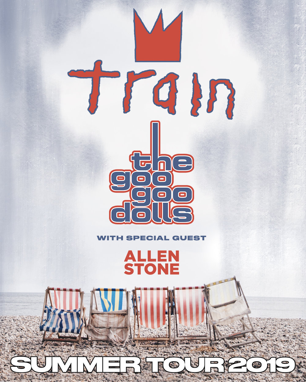 Train_GooGooDolls_2019_AS_COL2a - instagram.jpg