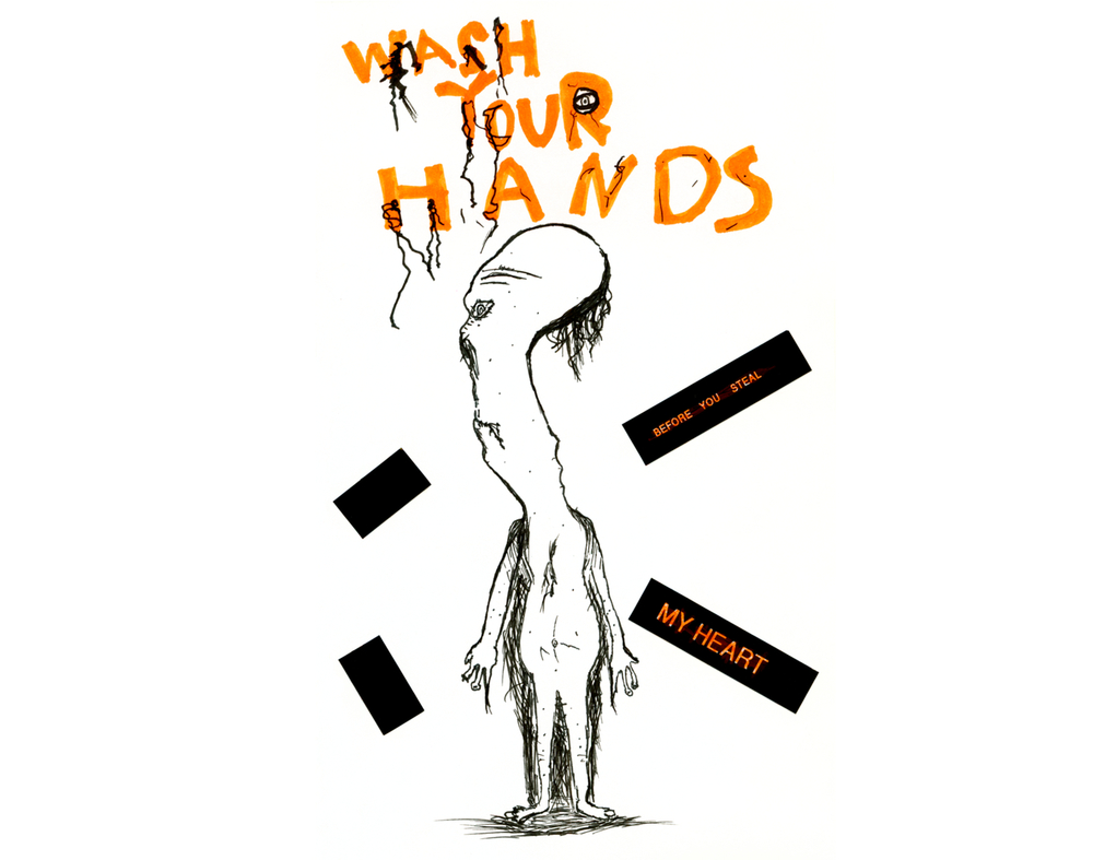 WASH YOUR HANDS.jpeg
