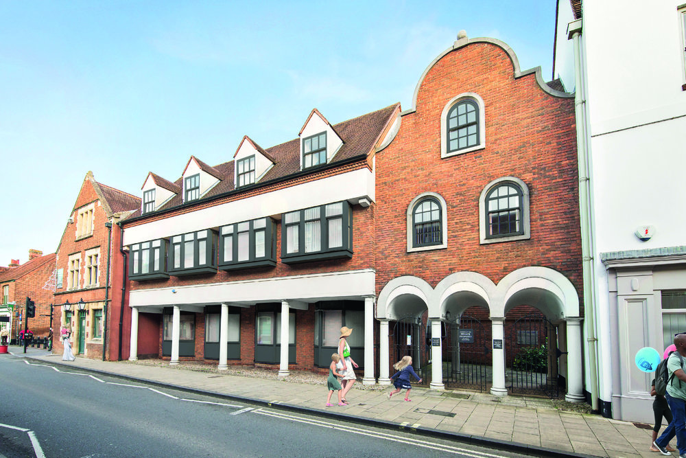 0884 -  Abbey Yard, Abingdon, OX14 3JF -CGI02 RevA Print.jpg