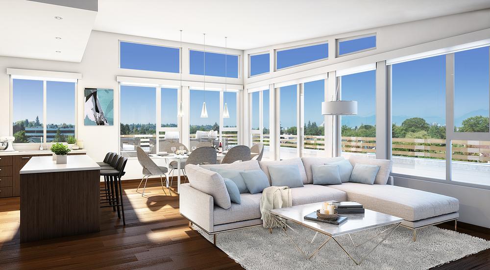 Bennington - Livingroom.jpg