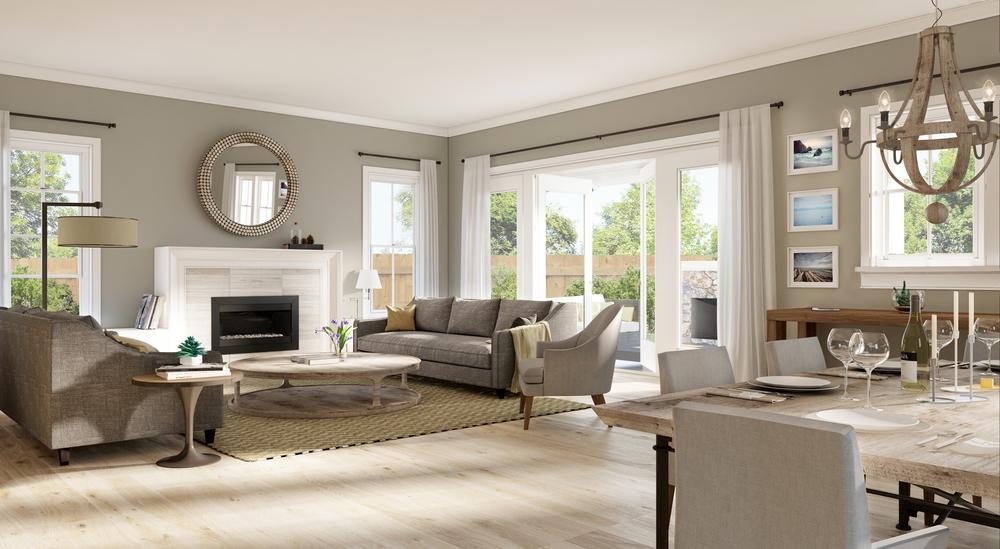 2549 Westpointe_Livingroom_09212015.jpg