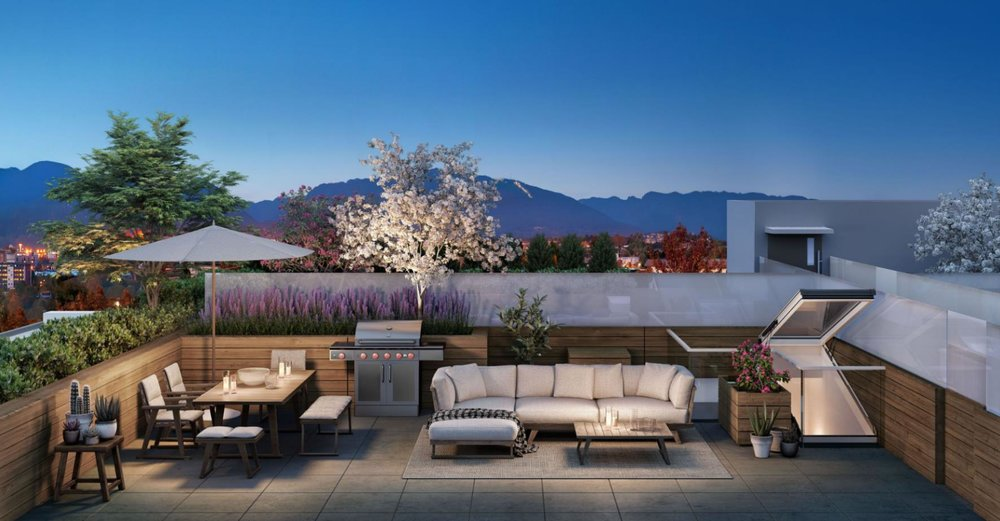 2018_02_26_02_35_24_midtown_central_rooftop_deck_rendering.png.jpg