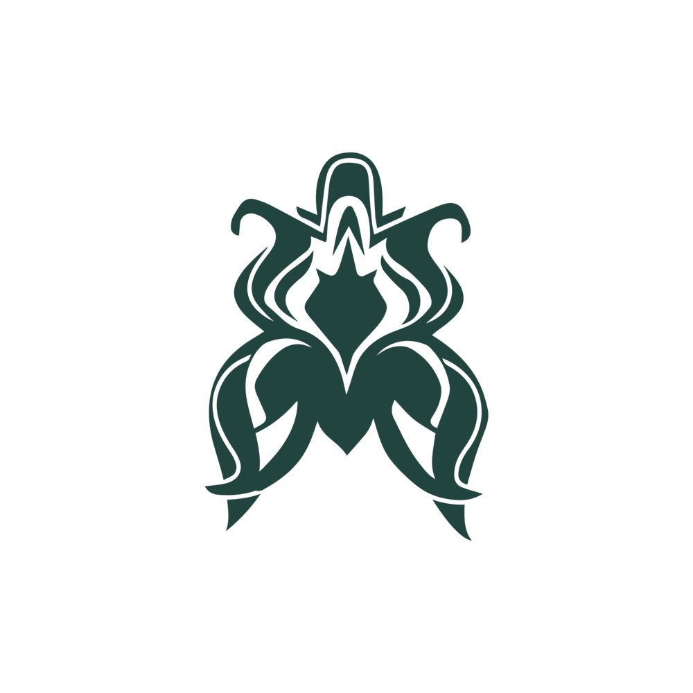 Logo in Different Colors-09.png