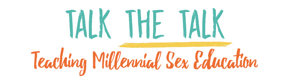 Copy of Talk the Talk Header Banner.jpg