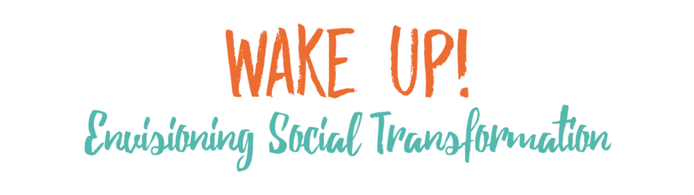 Copy of Wake Up Header.png