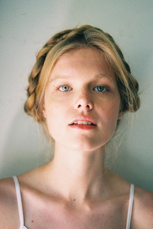 Olivia 1.jpg