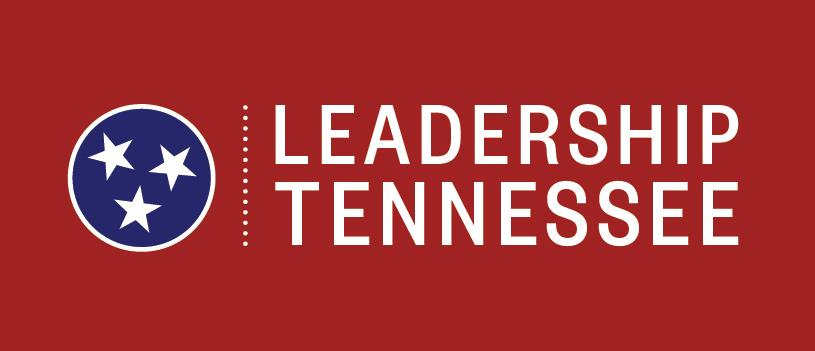 Leadership Tennessee MASTER logo.jpg