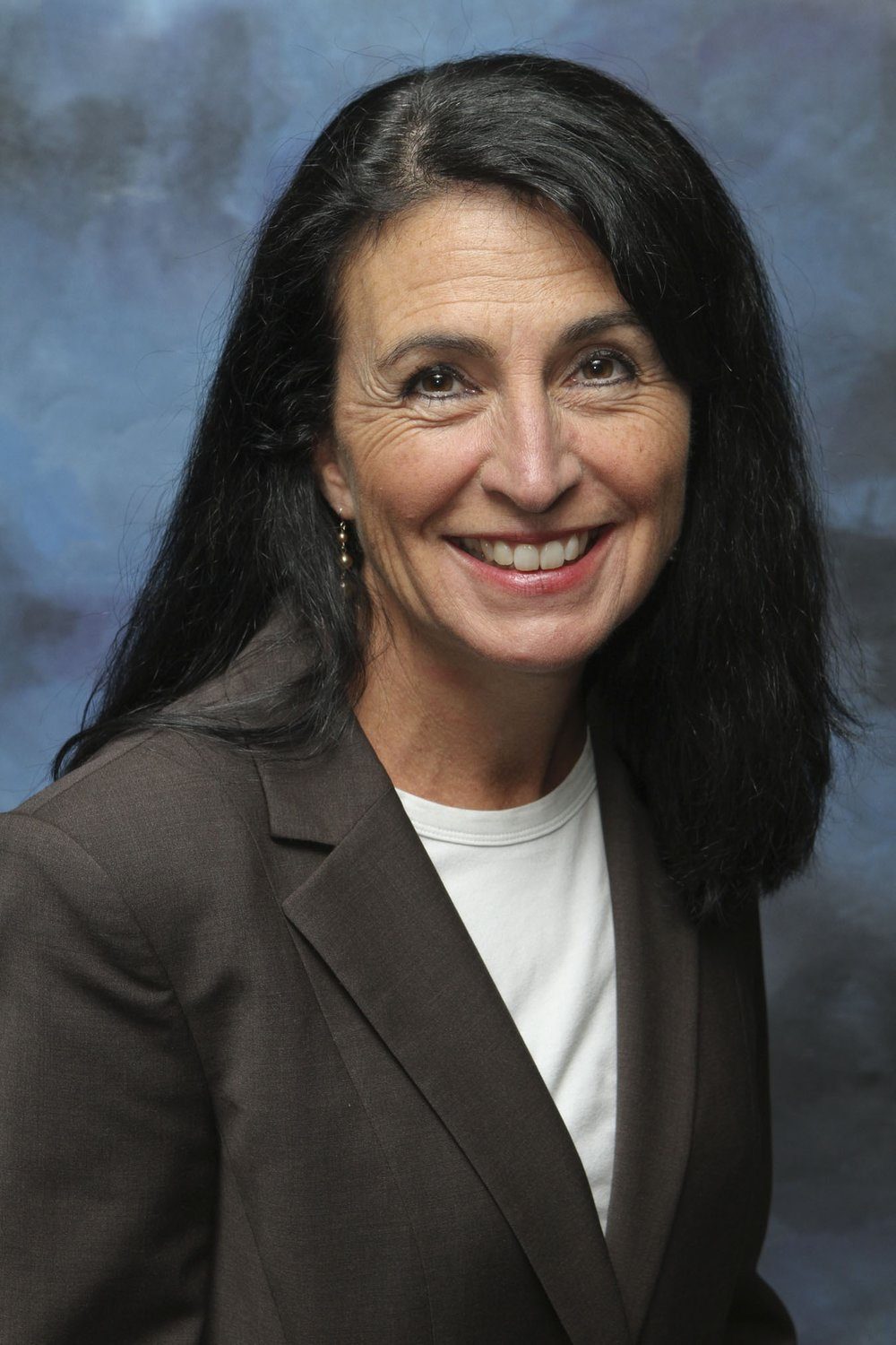 janet brewer photo.jpg