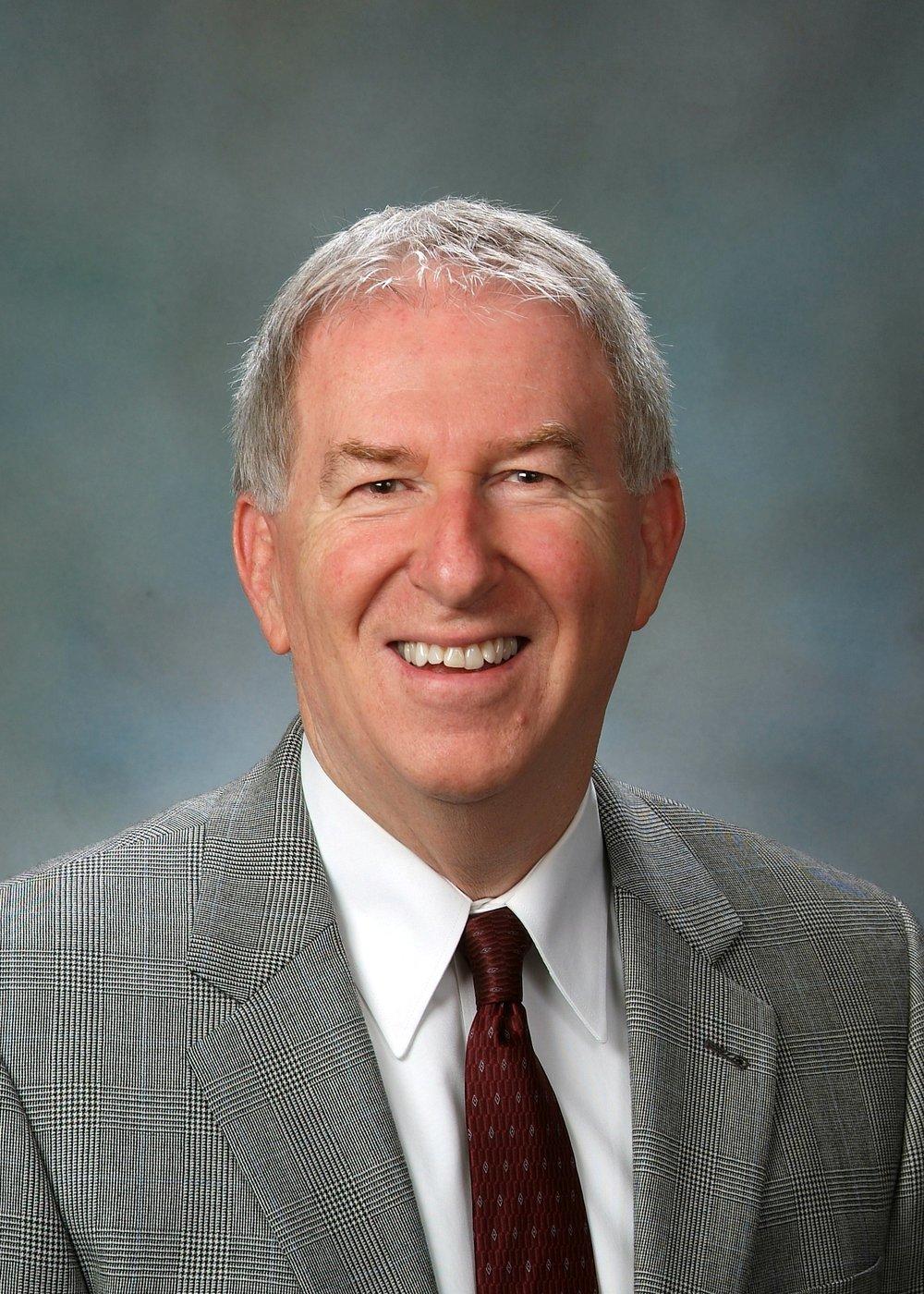 Randall O'Brien.JPG