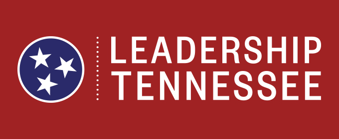 Leadership Tennessee