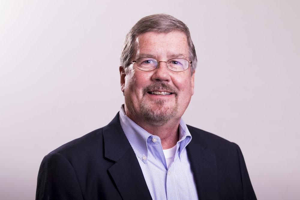 Jeff Bivins Headshot.jpg