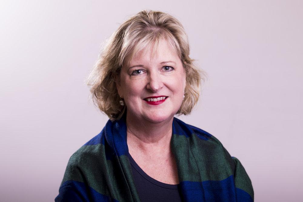 Janet Miller Headshot.jpg