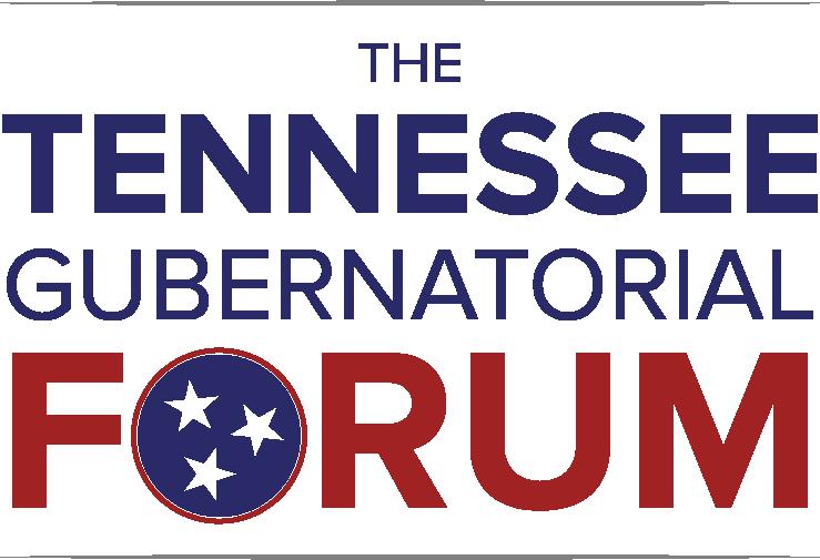 GubernatorialForm_Logo.png