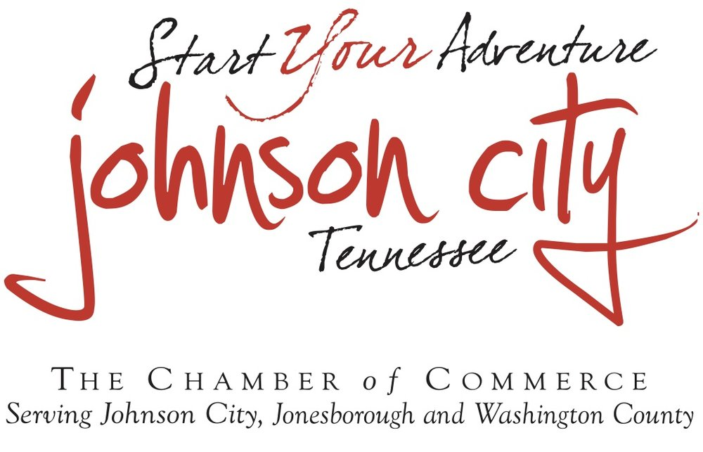 Johnson City Chamber.jpg