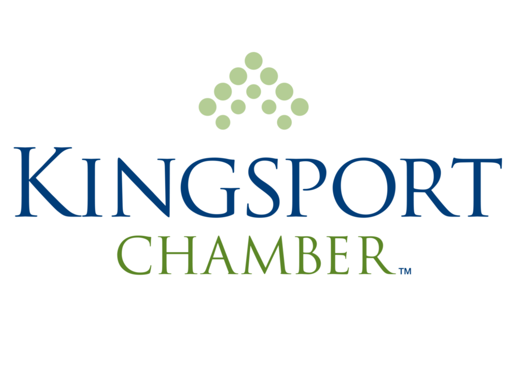 Kingsport Chamber.png
