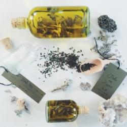 Sage-oil.jpg