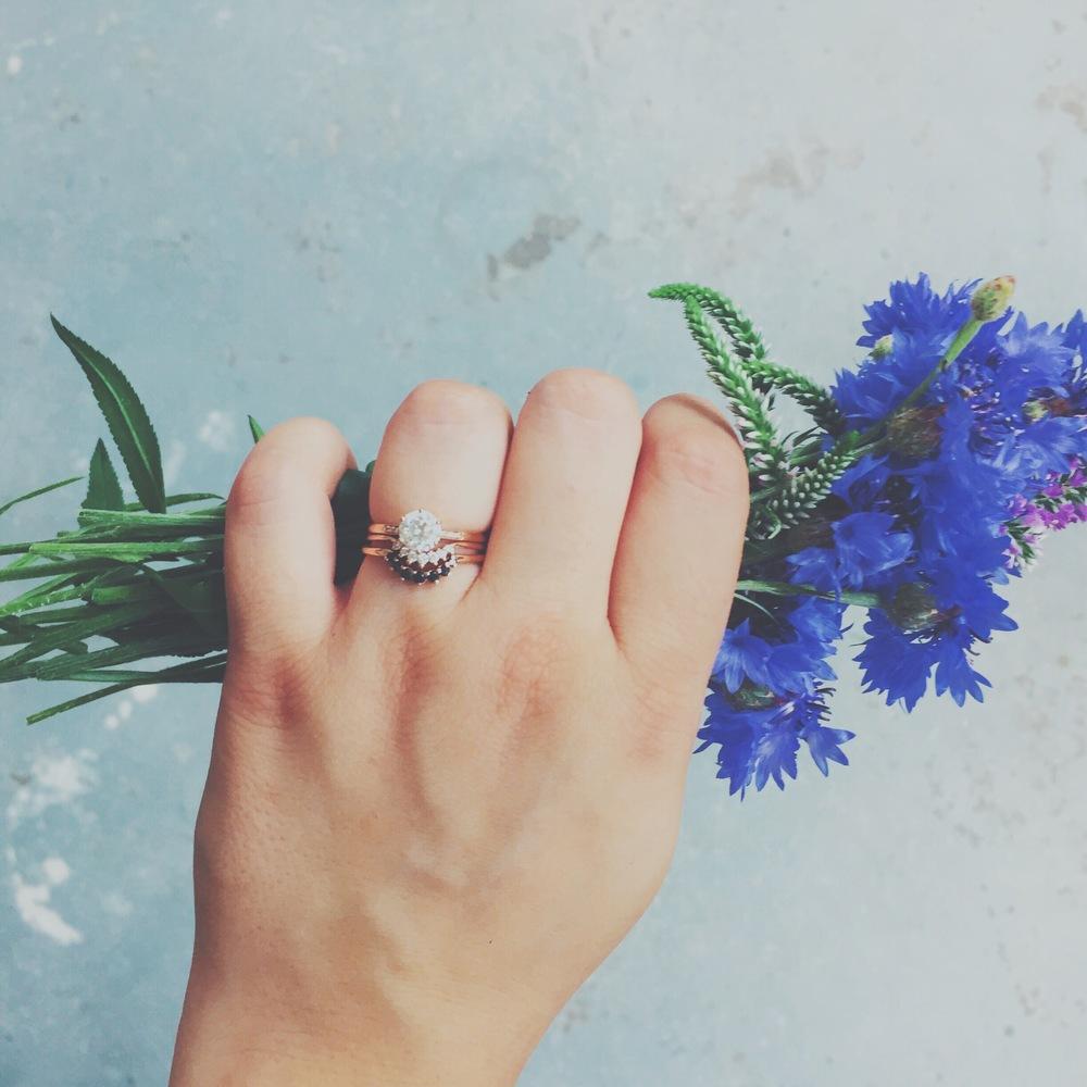 Nicole_ring.jpg