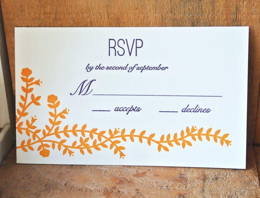 InvitationRSVP_1-min.jpg