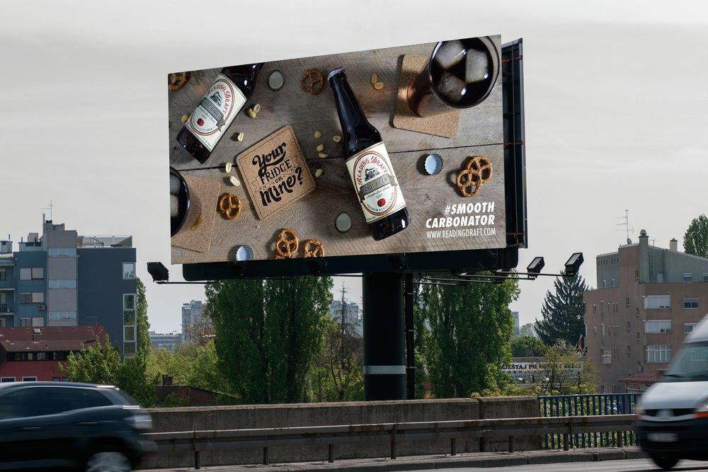 RDS_Billboard_InSitu-min.jpg