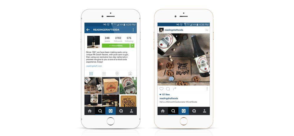 RDS_Instagram-min.jpg