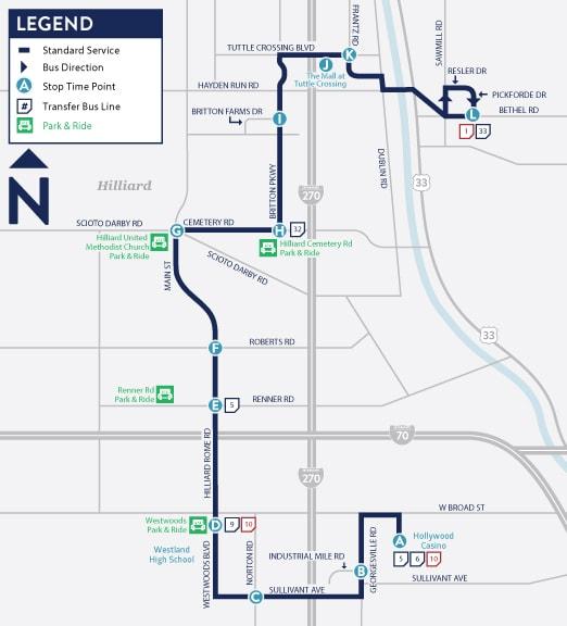Map_21_Hilliard_Rome-min.jpg