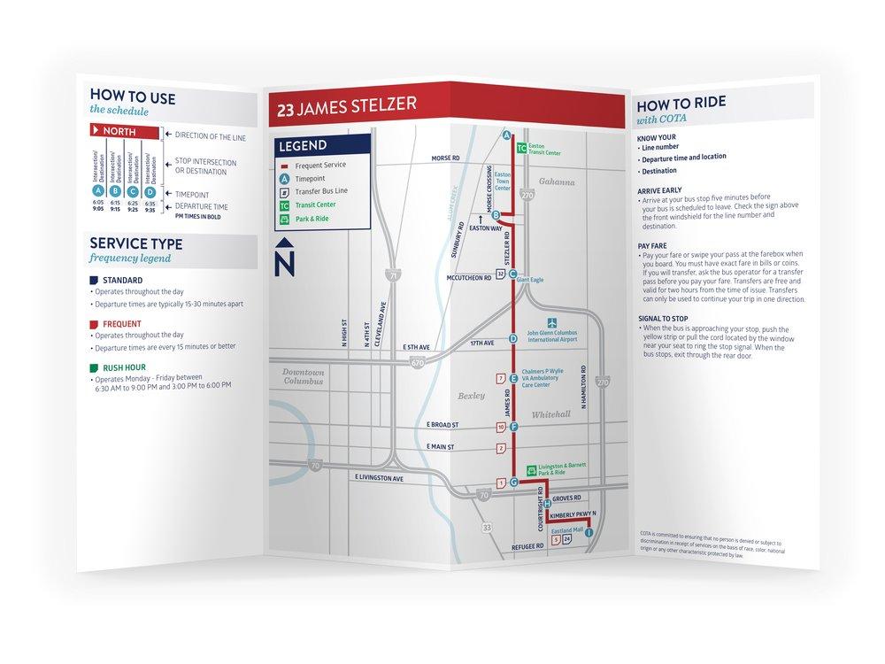 Mockup_COTA_Brochure_Outside-2-min.jpg