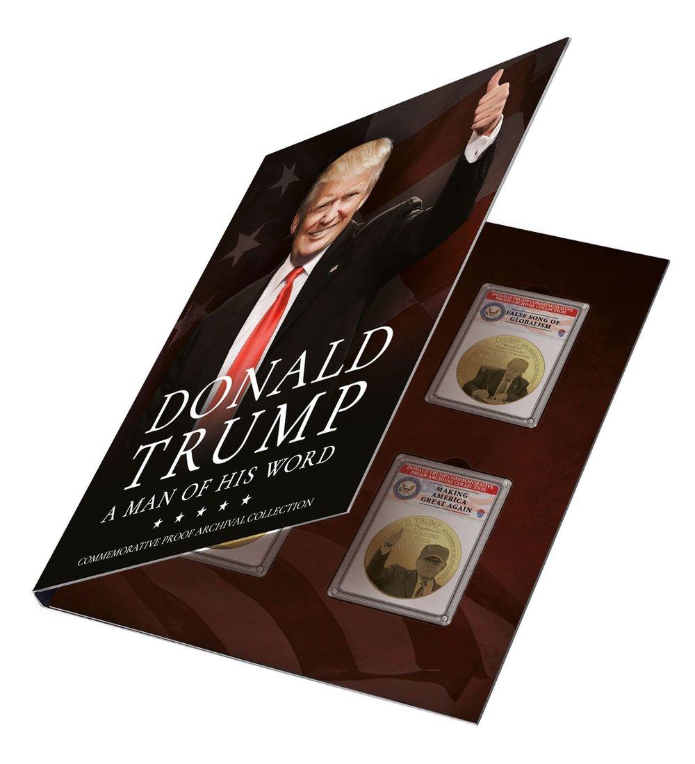 Trump-Comm-Proof-Arch-Coll-Slab-Folder-min.jpg